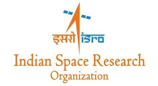 Coming soon to a shop near you, ISRO-inspired merchandise!