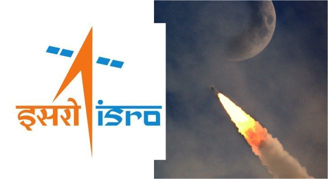 India's Space Activities Bill under active consideration: Minister