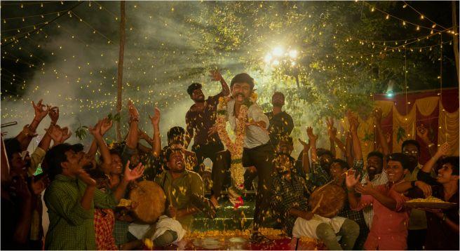 Netflix APAC music creative, production team Mumbai-based