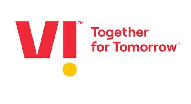 Vi upgrades its enterprises postpaid plans