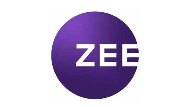 Zee set to onboard over 500 tech experts in its digital hub
