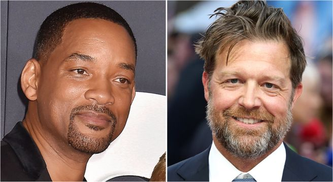 Netflix bags global rights for Will Smith-starrer 'Fast & Loose'