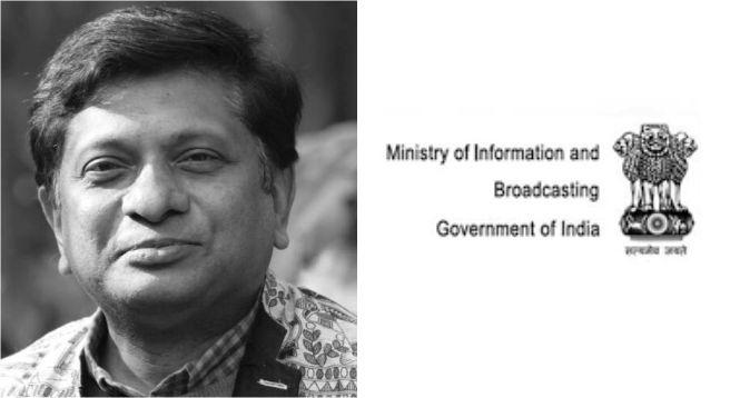Apruva Chandra new MIB Secretary