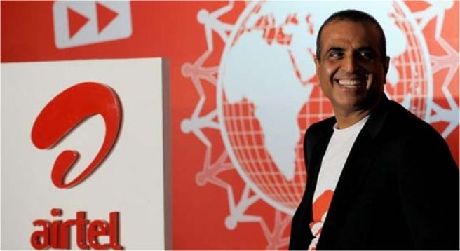 Bharti Airtel looks to raise $2.87 bn capital to reduce debt, fuel growth