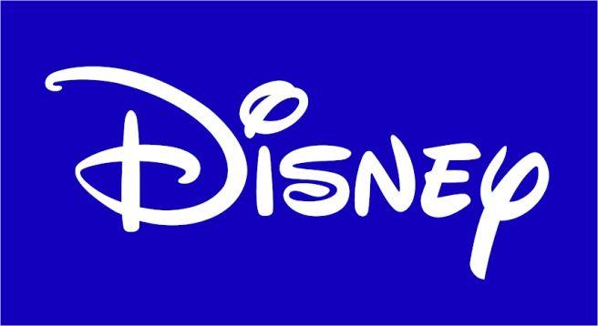 Disney pushes back release dates for big-ticket films