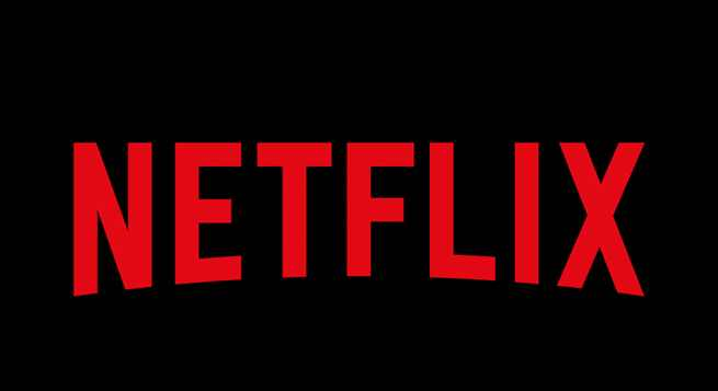Netflix buys video game studio to roll out mobile games