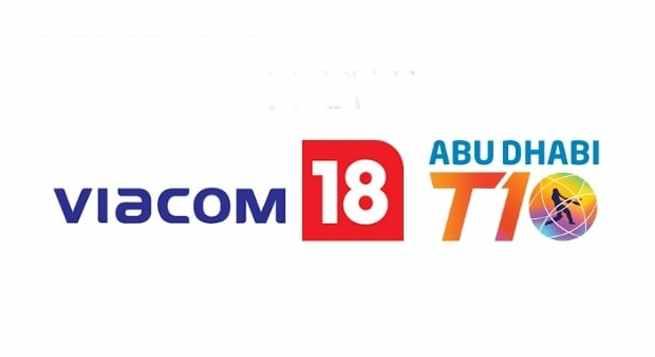 Viacom18 bags TV, digital rights for Abu Dhabi T10 series