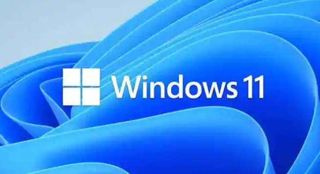 Microsoft revamps the updates of Windows 11