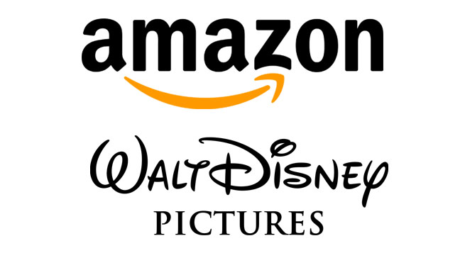 Amazon, Disney partners to bring voice assistant for Echo devices in 2022