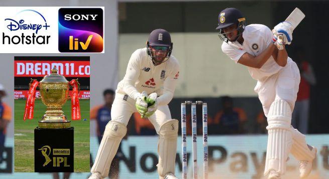 Cricket drives Disney+Hotstar mobile app download surge: S&P Global report