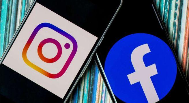 Facebook puts Instagram for kids on hold after pushback