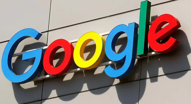 Korean anti-trust body slaps Google with $ 177 mn. fine