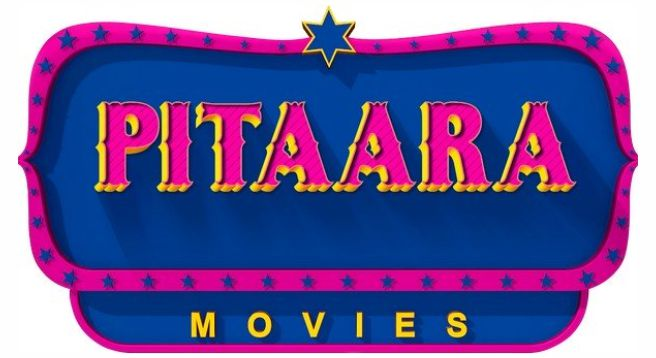 Josh, Pitaara TV partner to enhance content engagement for users