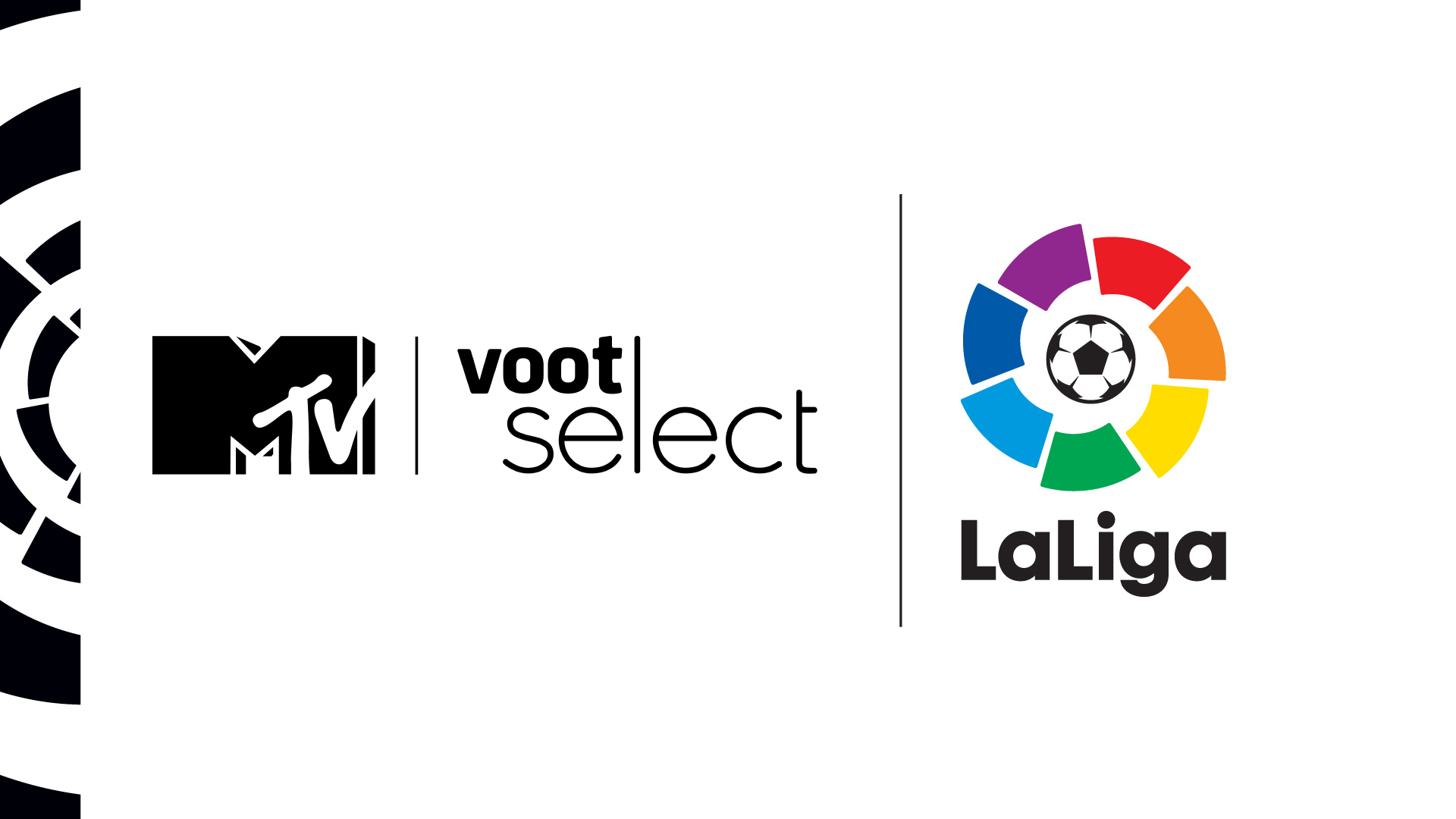 38% LaLiga viewership on MTV is from rural India