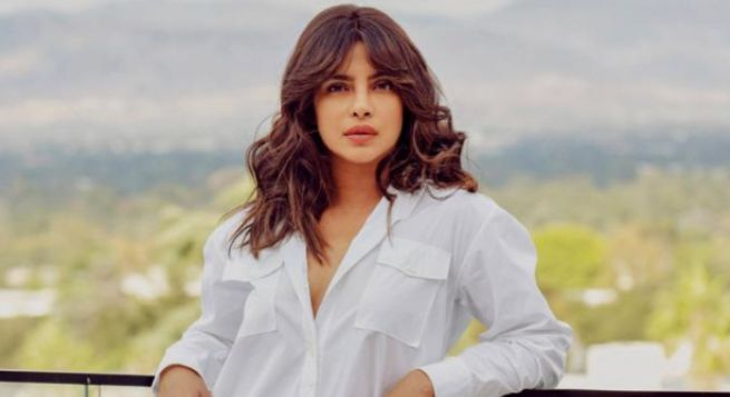 Priyanka Chopra apologises for The Activist; show format changed