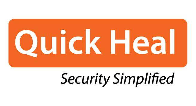 Anti-virus Quick Heal launches first ever Tamil TVC