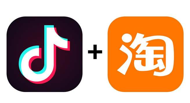 Chinese version of TikTok limits use by kids under 14