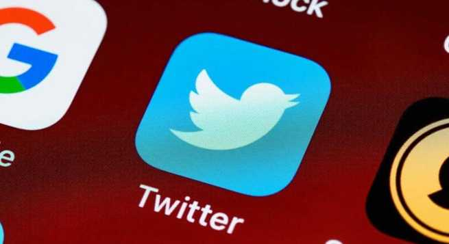 Twitter tests new privacy feature