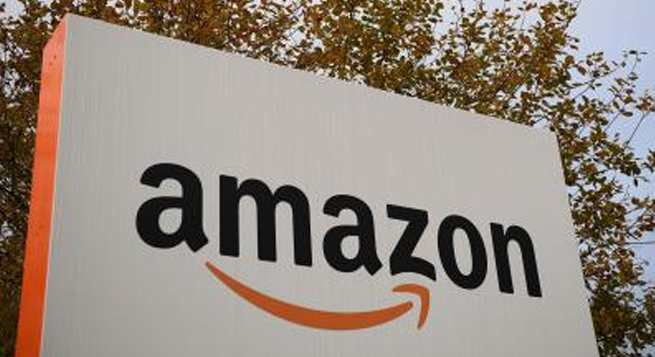Amazon planning to launch Alexa-powered TV in October