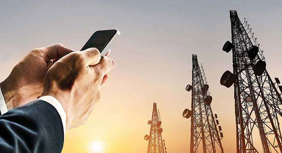 Modi Cabinet does not take up telecom revival package: Sources
