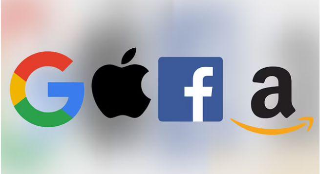 Big Tech to face another bipartisan US antitrust Bill