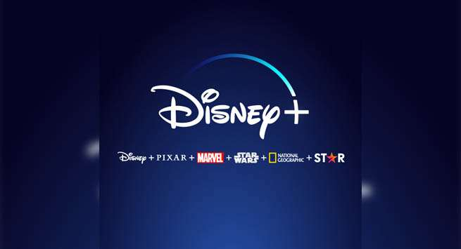 Disney+ to launch in Hong Kong Nov.2021