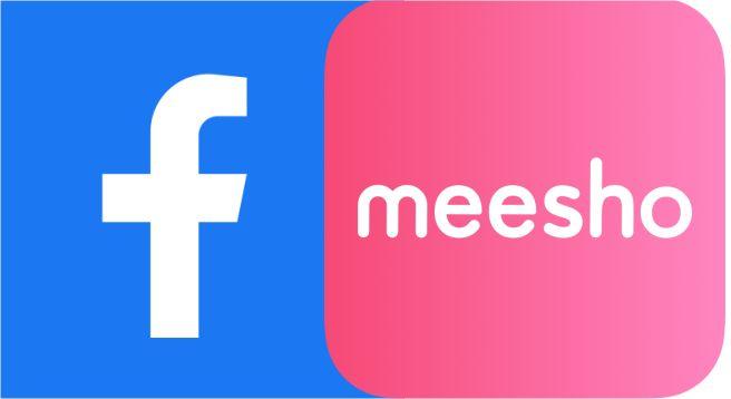 FB-backed Indian commerce platform Meesho raises $570 mn