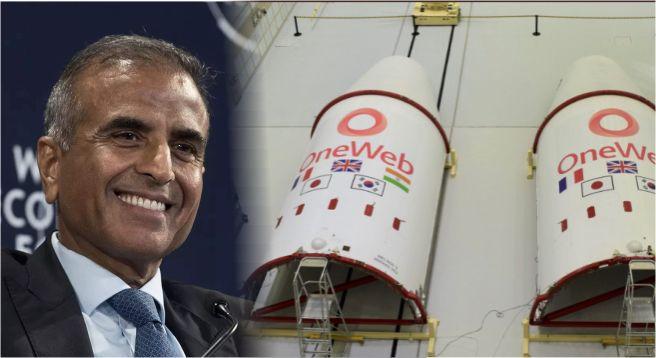 OneWeb-ISRO in launch partnership; Space industry seek simpler rules