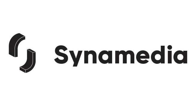 Synamedia rolls out OTT ServiceGuard against pirates